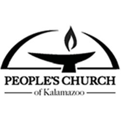 PageLines- PeoplesChurchLogo_youtube.png