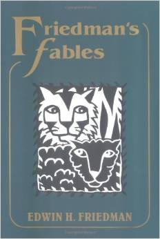 friedmansfables