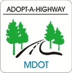 Michigan-Adopt-a-Highway