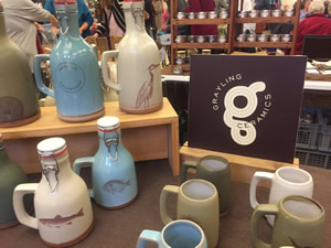 Grayling Ceramics